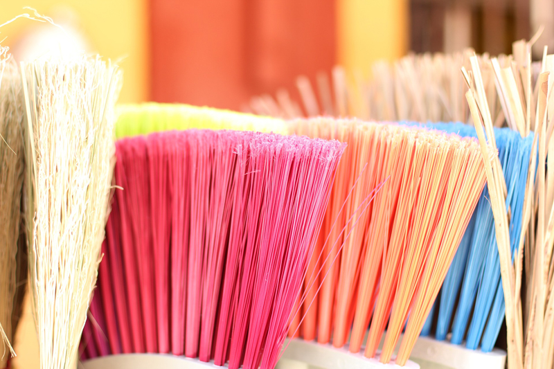 Cleaning Services in Frome, Mells, Somerset
