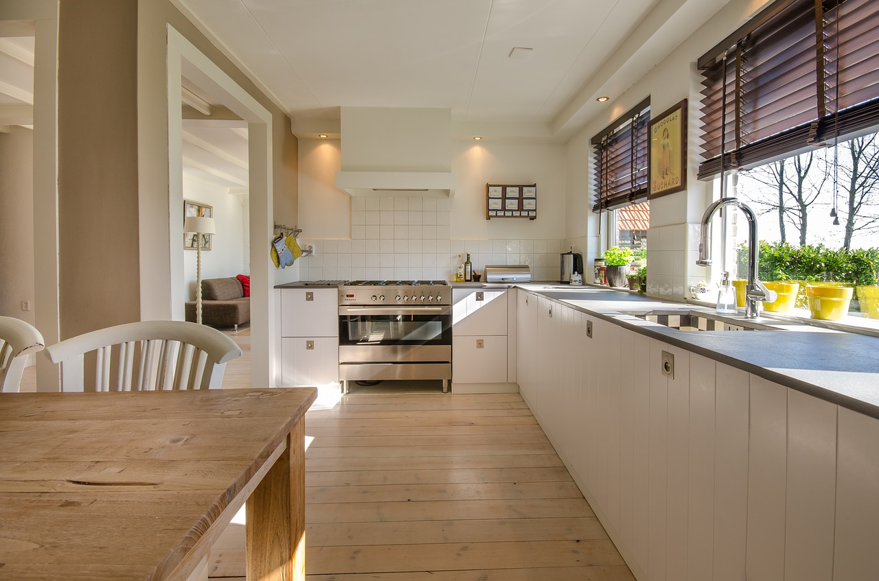 Home Cleaning, Cleaning my House, Frome