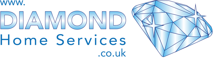 Diamond Home Services